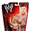 WWE Basic Figures Series 11 Figure Images