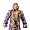 WWE Elite Collection Series 8 Images