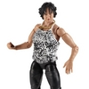 WWE Superstars Figures Series 1
