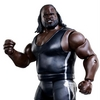 New WWE Superstars Figure Images