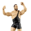 WWE Survivor Series Heritage Series Figures