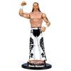 FREE WWE Shawn Michaels Figure At TRU This Holiday Season