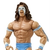WWE WrestleMania Heritage Figures #19-24