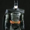 Mattel Young Justice Batman & Kid Flash Figure Reviews