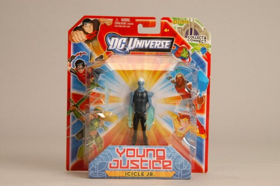 http://i.toynewsi.com/g/generated/Mattel/Young_Justice/Single_Carded/230829_10150187581204844_57309659843_6818306_7909536_n__scaled_600.jpg