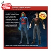 Young Justice 2-Pack Canceled By Mattel
