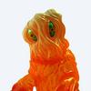 Marmit Hedorah Limited Edition Pre-Orders