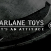 McFarlane Toys Announces New Toys For 2006