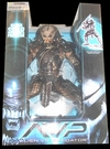 12 Inch Predator In Package From McFarlane Toys