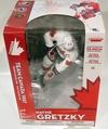 12 Inch Wayne Gretzky Team Canada Figure