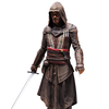 New McFarlane Toys Color Top 7