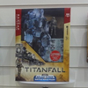 McFarlane Toys Announces Titanfall Partnership