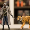 McFarlane Toys 2017 NYCC Exclusives Revealed From Skybound