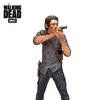 New Walking Dead Figures Featuring 10