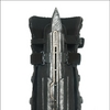 McFarlane Toys Assassin's Creed IV Hidden Blade & Gauntlet
