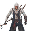 Assassins Creed III Figures From McFarlane Toys (Updated Info & Images)