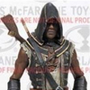 McFarlane Toys Assassins Creed Series 2 Figure Images