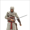 New Assassin's Creed Series 3 Figure Images