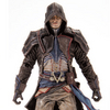 Assassin's Creed Series 4 Figures
