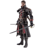 Assassin's Creed Series 4 Figures Updated Images