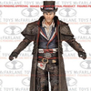 Assassin's Creed Saga Series 05 Figures