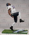 McFarlane Toys Baltimore Ravens NFL Superbowl 3-Pack