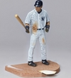 McFarlane Toys 3 Inch Baseball 2 Packs And Singles For 2006