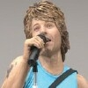 Jon Bon Jovi & Richie Sambora Figures