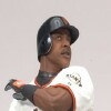 McFarlane Toys Releases Commemorative Barry Bonds Collector's Edition Figure