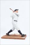 Sports Picks Barry Bonds/Babe Ruth 2-Pack