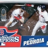 The 2013 Boston Red Sox Championship 2 Pack