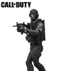 McFarlane Toys Teaming Up With Call of Duty To Create Collectible Figures