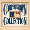 Cooperstown Collection 3 Lineup From McFarlane Toys