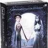 Corpse Bride 2 Pack Release With DVD