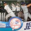 Limited-Edition Derek Jeter World Series & Box Set Images