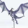 McFarlane Toys Unveils The Dragon 2 Series