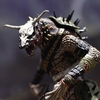 McFarlane's Dragons: Quest For The Lost King Series 3