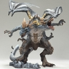 McFarlane's Dragons 4: The Fall Of The Dragon Kingdom