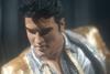 McFarlane Toys Releasing Their 4th Elvis Presley Figure