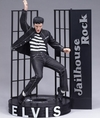 Elvis Five From McFarlane Toys Has Him Dancin' To The Jailhouse Rock