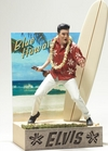 McFarlane Presents Elvis Presley Figure Six And The Sex Pistols Album Cover