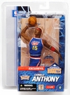 McFarlane Toys Newest NBA Club Exclusives
