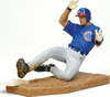 McFarlane's Toys Exclusive Figures For MLB Fanfest's