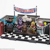 McFarlane Toys Doing Construction Sets Based On Five Nights at Freddy's Video Game