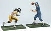 New NFL Legends And Sports Picks From McFarlane Toys