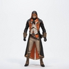 Giants Exclusive Assassin's Creed Arno Figure From McFarlane Toys