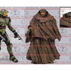 Halo 2014 Figure Series 01 - Halo 2 Master Chief & Master Chief with Cloak