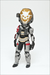 McFarlane Toys Halo Avatars Series 2