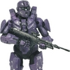 McFarlane Toys Halo 4: Series 2 Lineup With Images