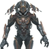 Halo 4 Series 2 Figures